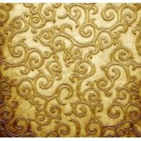 H62黄铜板,花纹黄铜板,进口黄铜花纹板