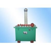 YD系列试验变压器