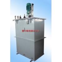 TDZR、TSZR系列高功率接触调压器
