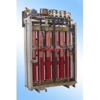 TDZG、TSZG系列柱式调压器