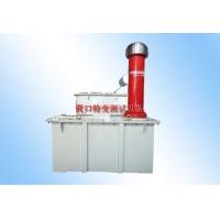 ZCDT系列直流充电变压器