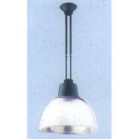 史福特照明系列—吊灯SFT-SGC5-Y55-300P