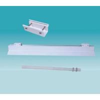 飞利浦照明-支架灯具-导轨系列 TTX080