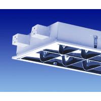 史福特照明系列—格栅灯系列-—3系格栅灯