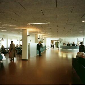 飞利浦照明 医院照明光源高清图片