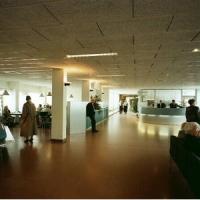 飞利浦照明-医院照明光源