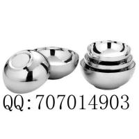 供应不锈钢氩弧焊碗