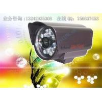 3G网络监控系统 3G无线监控系统 3G无线监控摄像机