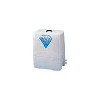 Hexagon™ 高能量活水机