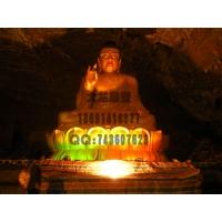 佛教雕塑 铸铜佛像 佛像雕塑制作 大型佛像雕塑