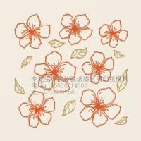 湖南省 液体壁纸漆丝网印花模具 液体壁纸漆模具价格 丝网印花