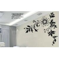 影视墙壁纸效果图/电视墙壁纸效果图/卧室壁纸效果图