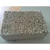 广西欧克水泥聚苯板有限公司欧克建材