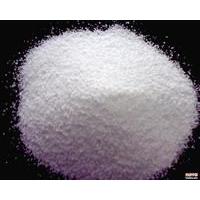 广西欧克保温砂浆厂欧克胶粉聚苯颗粒保温砂浆