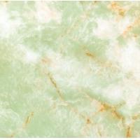 成都拉斐尔瓷砖微晶石系列8809