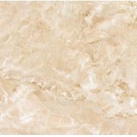 成都拉斐尔瓷砖完全不透水瓷片系列603