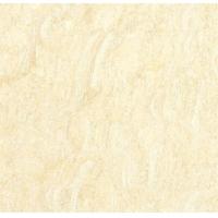 成都拉斐尔瓷砖抛光砖系列1808
