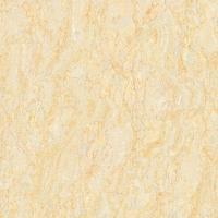 成都拉斐尔瓷砖抛光砖系列1809