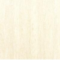 成都拉斐尔瓷砖抛光砖系列LA8808