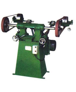 JM216砂带机产品图片,JM216砂带机相册静压产品投入式液位计图片