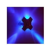 LED星光灯,LED装饰灯,LED亮化工程
