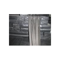 L309铝锰合金焊条(型号E3003)是以铝锰合金为焊芯、药
