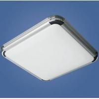 阳光照明铝材灯具MX701-Y55x2客厅灯
