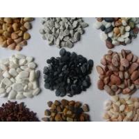 水洗石 洗米石