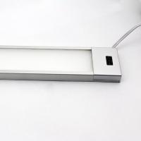 泰孚光电 新款 LED感应橱柜灯 柜底灯 手扫式红外感应