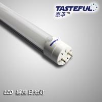 供应泰孚 TASTEFULTF  0.6米 9W LED感应