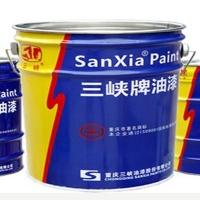 成都三峡油漆聚氨酯木器清漆