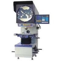 测量投影仪、影像测量仪