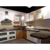 惠豐木業-廚柜系列