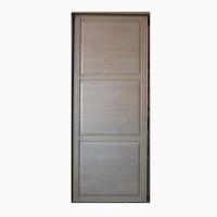 成都惠丰木业-衣柜门