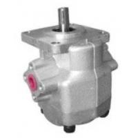 齿轮泵,液压油泵