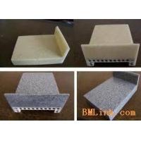 泰旭亚克力木塑复合人造石台面板材