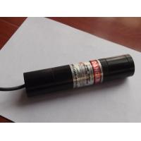 Pcb定位灯, 工业切割专用红外线