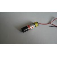 小十字激光器,一字线定位激光器