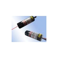 激光划线灯  红外线划线仪