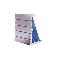 拼接弯板质量保证铸铁直角弯板T型槽弯板