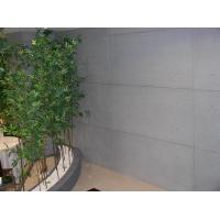 仿清水混凝土板   高强度进口水泥板