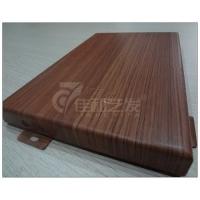 青岛铝单板/济南铝单板/泰安铝单板/山东铝单板