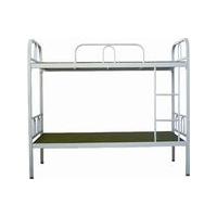 秦皇岛学生床,军用床,课桌椅批发,厂家价格最低