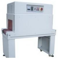 供应恒温收缩包装机