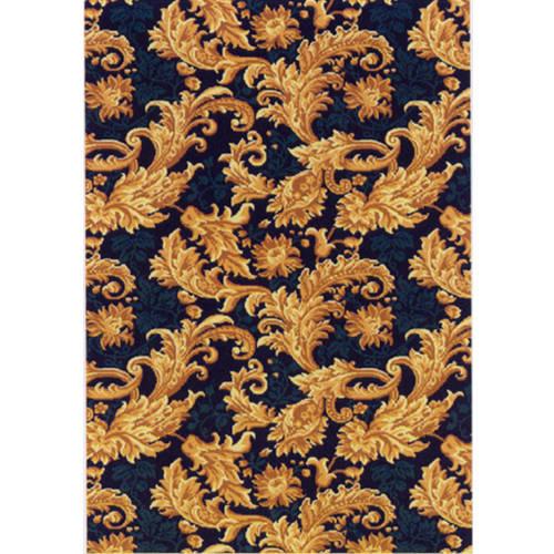 天雅地毯 - 九正建材网(中国建材第一网)