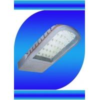 北京直销物美价廉LED大功率灯头