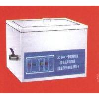 医用台式数控超声波清洗机