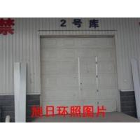 北京复合车库门,北京垂直提升门,北京翻板滑升门