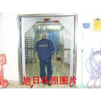 北京旭日环照软门