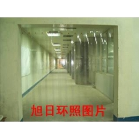 冷库软门帘,北京低温软门帘,北京旭日环照保温软门帘